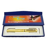 Bút Mài Ánh Dương 064+ - Màu Vàng