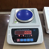 Cân kỹ thuật VMC FRH600