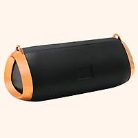 Loa Bluetooth 5.0 mini không dây di động Nghe Nhạc Cầm Tay -  Hàng Chính Hãng