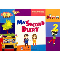 My Second Diary