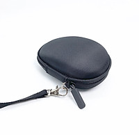 Hard Travel Case Replacement for Logitech MX Anywhere 3 Wireless Mobile Mouse