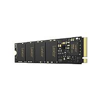 Ổ Cứng SSD Lexar NM620 M.2 2280 NVMe 512GB - Hàng Chính Hãng