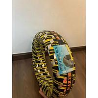 Vỏ (lốp) dành cho xe Vespa LX125/150