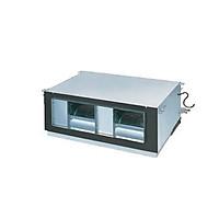 Máy Giấu Trần Nối Ống Gió Daikin R410 - 1 Chiều Lạnh - Loại Packed - FDR05NY1R1/RUR05NY1R1+BRC1NU64 (5.5HP) - Hàng Chính Hãng
