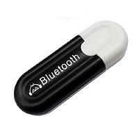 Bộ 5 món USB Bluetooth Music Receiver HJX-001 - Biến loa thường thành loa bluetooth