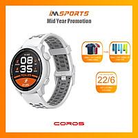 Đồng hồ chạy bộ thể thao GPS Coros Pace 2 - Hàng chính hãng