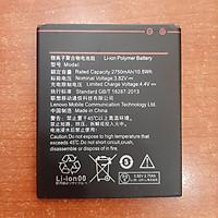 Pin Dành cho điện thoại Lenovo k5 plus