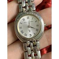Đồng hồ nữ Valentino Silvio hàng si nguyên bản