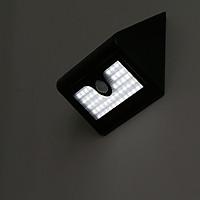 Đèn cảm biến năng lượng mặt trời ENL-01