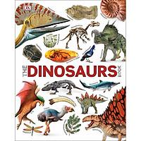 DK The Dinosaur Book