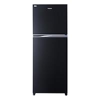 Tủ Lạnh Inverter Panasonic NR-BD468GKVN (375 lít) - Đen - Hàng chính hãng