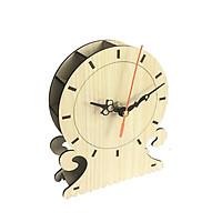 Đồng hồ để bàn quà tặng trang trí