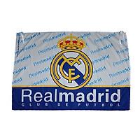 Cờ treo Real Madrid