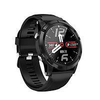 Đồng hồ thông minh thể thao chống nước Win3 theo dõi nhịp tim tương thích Android / IOS