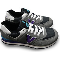 Giày Sneaker VNXK NB - NB01