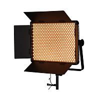 Đèn LED Studio chuyên nghiệp NANLite 1200SA FN521 - Hàng chính hãng