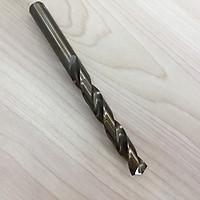 3 mũi khoan inox, thép 14,16,18mm Cobalt CFCOOPER
