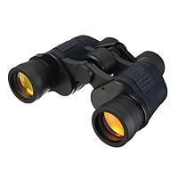 60x60 HD Night Vision Compact Binoculars Telescope Outdoor Hunting Climbing