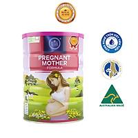 SỮA HOÀNG GIA ÚC PREGNANT MOTHER FORMULA - DÀNH CHO PHỤ NỮ MANG THAI