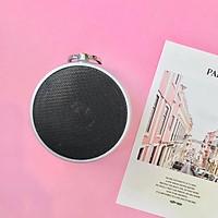 Loa nhạc Bluetooth Mini siêu hay, mã Bs02 nhỏ, gọn, pro
