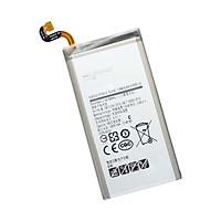 Pin dành cho Galaxy S8 Plus S8+ G955F 3500mAh 13.48Wh