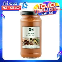 Mắm Nêm Cá Cơm 240g - Dh Foods