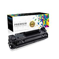 Hộp mực 78A/ 328 dành cho máy in HP Laserjet P1566/ P1606DN  - Canon imageCLASS MF4420/ MF4550D/ MF4750/ MF4820D