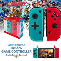 Wireless Pro Joy-Con Game Controller Nintend Switch Console Gamepad Joypad