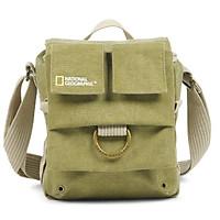 Túi Máy Ảnh National Geographic Small Shoulder Bag NG 2344 - Hàng chính hãng