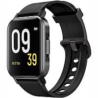 Đồng hồ thông minh SoundPEATS Watch 1 bluetooth 5.0, chống nước IP68, theo dõi sức khỏe, thông báo cuộc gọi tin nhắn - Hàng chính hãng
