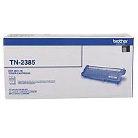 Mực in Laser Brother TN-2385 - Hàng Chính Hãng