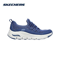 Giày thể thao Nữ SKECHERS - 149056-NVY