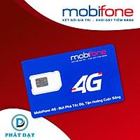 Sim 4G MOBIFONE 10 số M79 .4GB - ( Ngoại mạng 20p , Sim gọi nội mạng miễn phí 1000 phút không giới hạn) ,Giao số ngẫu nhiên – HÀNG CHÍNH HÃNG.