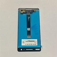 Màn hình thay thế cho Nokia 2.1 TRẮNG