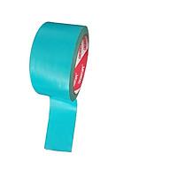 băng keo vải xanh(47mmx10m) 6 cuộn/ lốc
