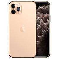 Điện Thoại iPhone 11 Pro 64GB - Hàng Chính Hãng