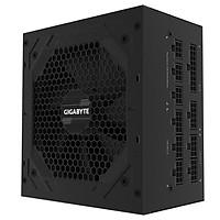 Nguồn máy tính GIGABYTE P1000GM 1000W 80 PLUS  - Hàng Chính Hãng
