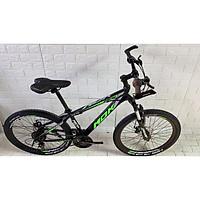 Xe đạp thể thao MDK T810  hàng nhập khẩu