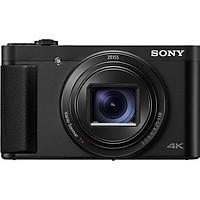 Máy ảnh HX99 với ống kính zoom 24-720mm - Chính hãng