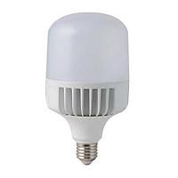 Bóng Đèn Led lighting - KP02
