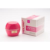 Kem Peiland dưỡng trắng chống nắng màu hồng 30G
