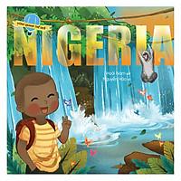 Vòng Quanh Thế Giới: Nigeria