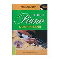 Tự Học Piano Qua Hình Ảnh