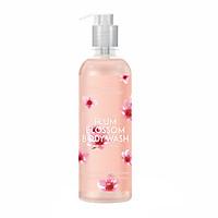 Sữa tắm Aroma Magic - 3 in 1 Plum Blossom bodywash