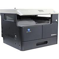 Máy photocopy chính hãng Bizhub 226