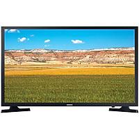 Smart Tivi Samsung 32 inch UA32T4300 - Hàng chính hãng