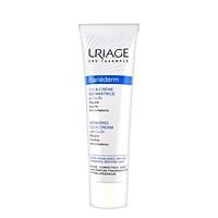 Uriage Bariéderm Repairing Cica-Cream: Kem Chăm Sóc Da Kích Ứng (40 ml)