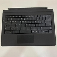 Bàn phím Surface pro 4 ( dùng được cho pro X, 3, 5, 6, 7 )