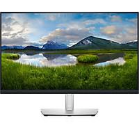 Màn Hình Dell P2721Q 27inch 4K UHD (3840 x 2160) 5ms 60Hz IPS HDMI/DP/Type-C - Hàng Chính Hãng