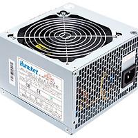 Nguồn Huntkey 400W (CP400HP) - Hàng Chính Hãng